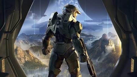 'Halo Infinite': la gran exclusiva de Xbox One y título de lanzamiento del Xbox Series X se retrasa hasta 2021