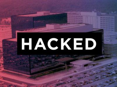 Edward Snowden revela nuevos documentos que parecen confirmar el hackeo de la NSA
