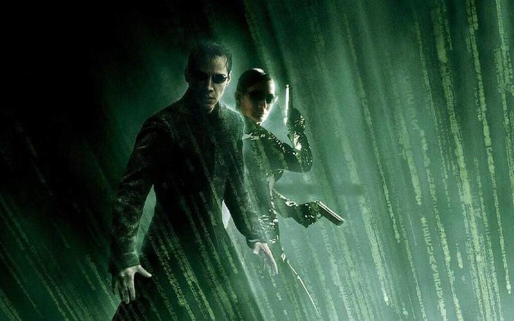 'Matrix 4': todo lo que sabemos sobre la nueva película de la saga protagonizada por Keanu Reeves y Carrie-Anne Moss