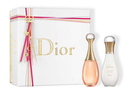 Cofre Jadore In Joy De Dior