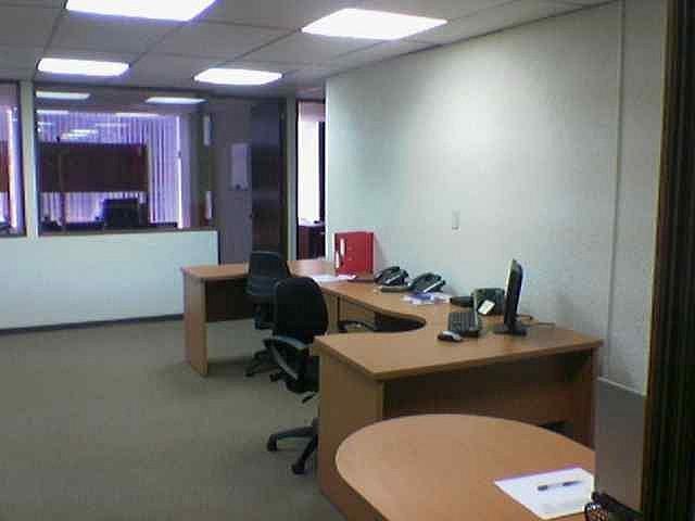oficina.JPG