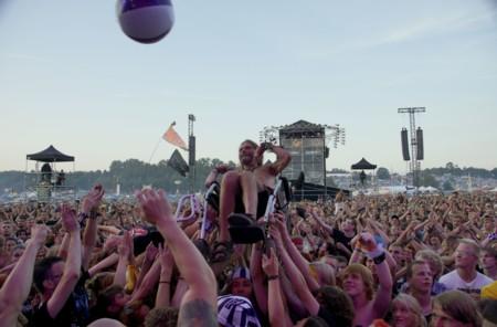 20012 08 Przystanek Woodstock 024