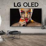 Televisores OLED, LED, routers, altavoces, WiFi 6 y más: lo mejor de la semana