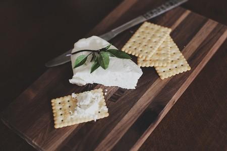 Los quesos frescos, lo que necesitas saber