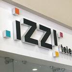 izzi aumentará el precio de todos sus paquetes en México el 1 de septiembre