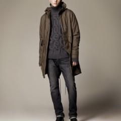 Foto 9 de 18 de la galería burberry-brit-coleccion-otono-invierno-20102011 en Trendencias Hombre