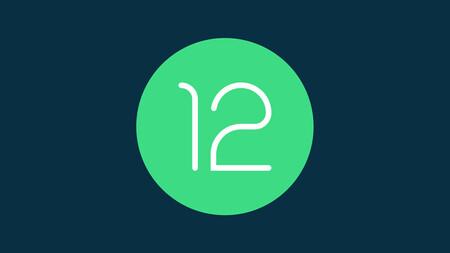 Android 12 Beta 5 ya está aquí, el último paso antes del lanzamiento oficial