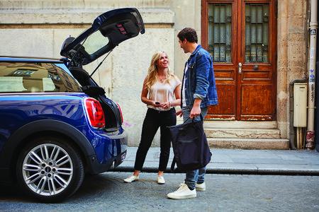 Todo lo que debes saber sobre Blablacar, la plataforma de compartir coche de referencia en España
