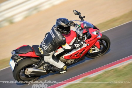 Bmw S 1000 Rr Megaserfoto Lmr Power 014