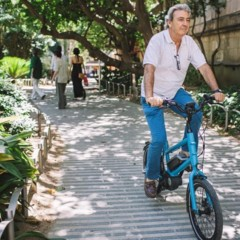 Foto 4 de 27 de la galería bicicletas-electricas-orbea-2016 en Motorpasión Futuro