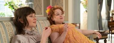 Confirmado: la serie de 'Los Bridgerton' tendrá segunda temporada en Netflix