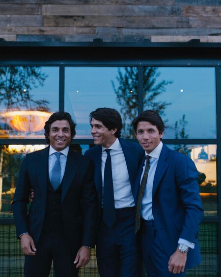 Hermanos Castellano