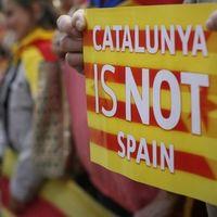 El derecho de secesión y el impacto en la economía de un territorio
