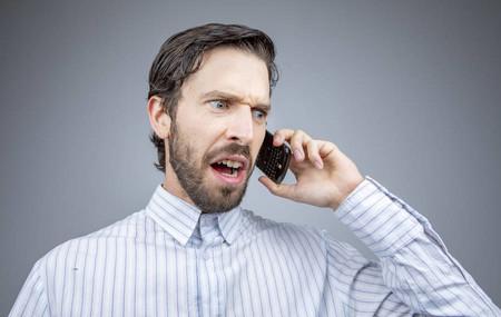Silencios atronadores y 'comfort noise': por qué nuestras comunicaciones digitales tiene ruido de fondo