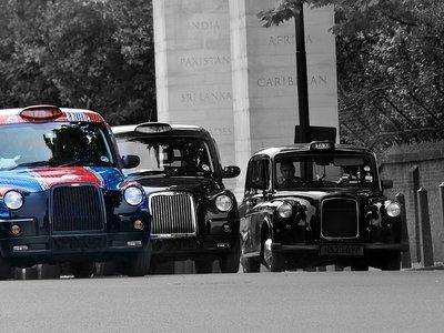 Uber pide ayuda: al gigante del transporte urbano le quedan 18 días para operar en Londres