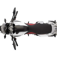 Foto 12 de 46 de la galería bmw-g650-gs-version-2011-volvemos-a-lo-conocido-con-algun-retoque en Motorpasion Moto