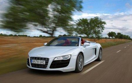 Audi-R8-Spyder-02