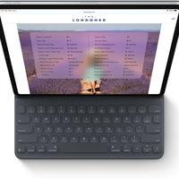 iPadOS hará al iPad más una laptop que un tablet: añadirá soporte para usar un ratón