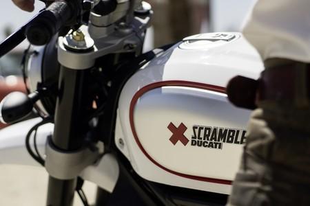 Ducati Scrambler Desert Sled 2017 021