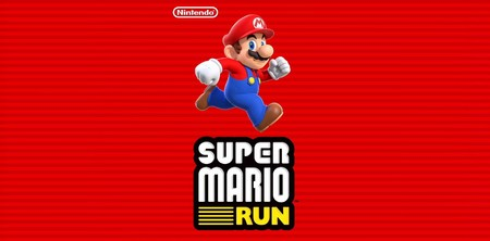 El lanzamiento de Super Mario Run no evitó que las acciones de Nintendo siguieran cayendo