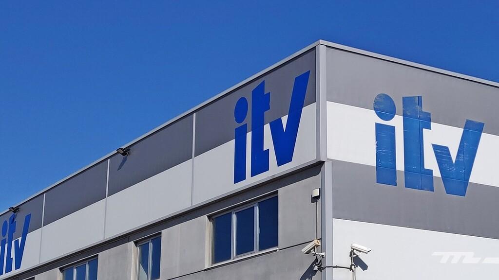 El Tribunal Supremo tumba la orden que acortaba el tiempo de validez de la ITV debido al colapso en las inspecciones