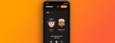 Qué es Stereo y cómo funciona la red social basada en podcast en directo