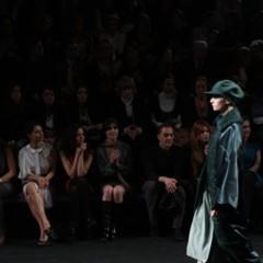 Foto 30 de 71 de la galería jesus-del-pozo-en-la-cibeles-fashion-week-otono-invierno-20112012 en Trendencias
