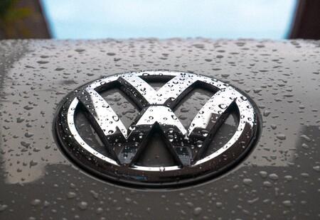 El 'Dieselgate' sigue persiguiendo a Volkswagen: la Justicia sentencia que afectados en España deberán ser indemnizados con 3.000 euros