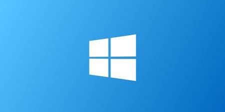 Descubierta una grave vulnerabilidad en Windows y por ahora no tiene solución