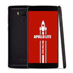 Oferta flash en Amazon: Vernee Apollo Lite, con 4GB de RAM, por 175,99 euros
