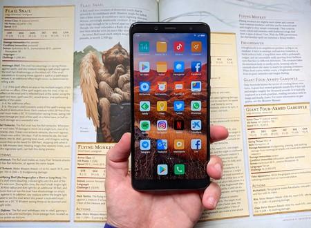 Cazando Gangas: Huawei P20, Xiaomi Redmi Note 5, Honor 10 y más smartphones al mejor precio