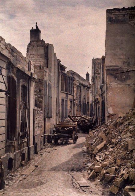 V Mas Ruinas De Reims 2