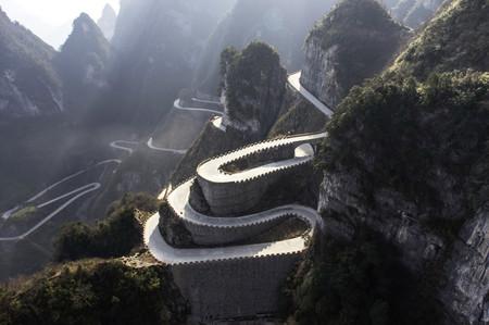 El Volkswagen ID.R intentará dos nuevos récords: Nürburgring y 'la puerta del cielo' en China