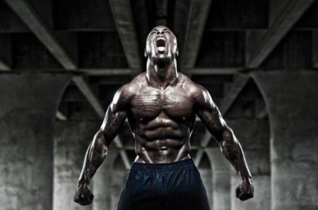 Músculos más duros en estado de reposo: el tono miogénico
