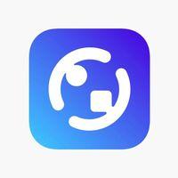 Eliminan del App Store ToTok, alternativa a WhatsApp y FaceTime que estaba siendo usada para espiar a los usuarios
