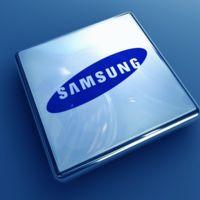 Los próximos chips de AMD podrían ser fabricados por Samsung en 2016