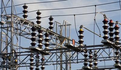 La rebaja del precio de la electricidad, un alivio para los costes de nuestro negocio