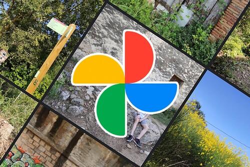 El fin de Google Fotos ilimitado no me afecta: así es vivir con espacio sin límites en Drive y Fotos