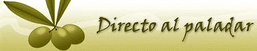 La semana en Directo al Paladar | 04 al 10 de febrero