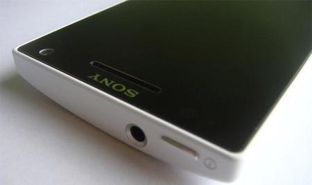 Sony anuncia el termino de soporte y actualizaciones para una buena cantidad de móviles