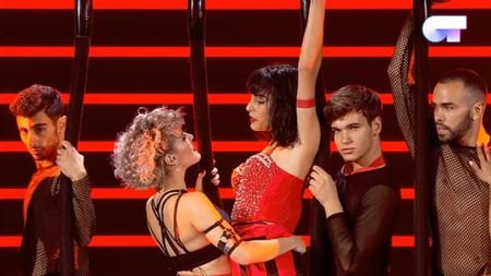 Ya están en Spotify las 10 canciones de 'OT 2018' para Eurovisión y nos han despertado el mismo interés que la edición