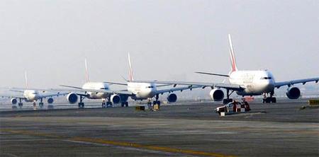 Comparativa: aerolíneas convencionales o de bajo coste, ¿cuál elegir?