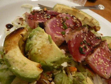 Qué comer para elevar el colesterol bueno