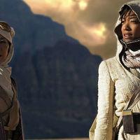 Tras innumerables retrasos, 'Star Trek: Discovery' ya tiene fecha de estreno