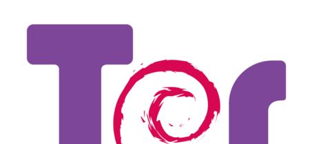 Debian une fuerzas con el proyecto Tor para anonimizar el acceso a sus servicios