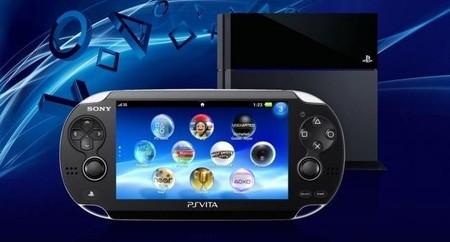 [CES 2014] Sony anuncia PlayStation Now, un nuevo servicio de juego en la nube
