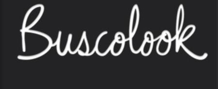 Buscolook, el GPS de las compras de moda