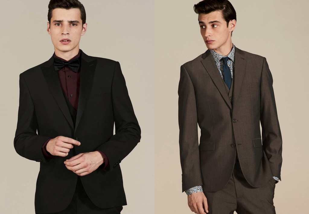 Adrien Sahores Coleccion Next Tailoring Octubre 2017 02