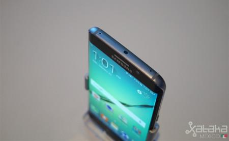 Galaxy S6 Impresiones 13