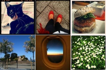 El Decálogo del buen Instagramer